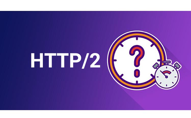 آشنایی با HTTP/2