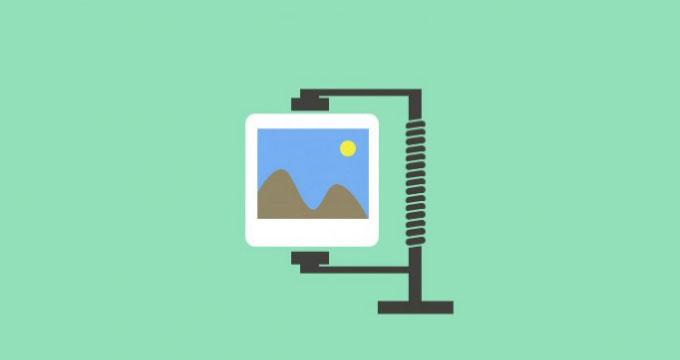 آموزش بهینهسازی تصاویر وردپرس