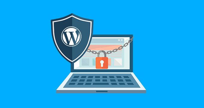 ترفندهایی برای افزایش امنیت وردپرس