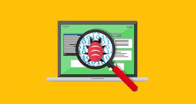 ریدایرکت شدن وردپرس هک شده به سایت دیگر