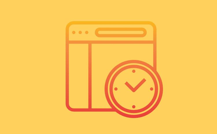 کاهش زمان پاسخدهی وردپرس