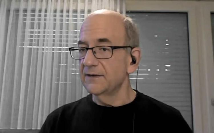 daسخنان جان مولر گوگل در مورد ایندکس شدن در گوگل