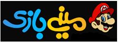 لوگوی سایت مینی بازی