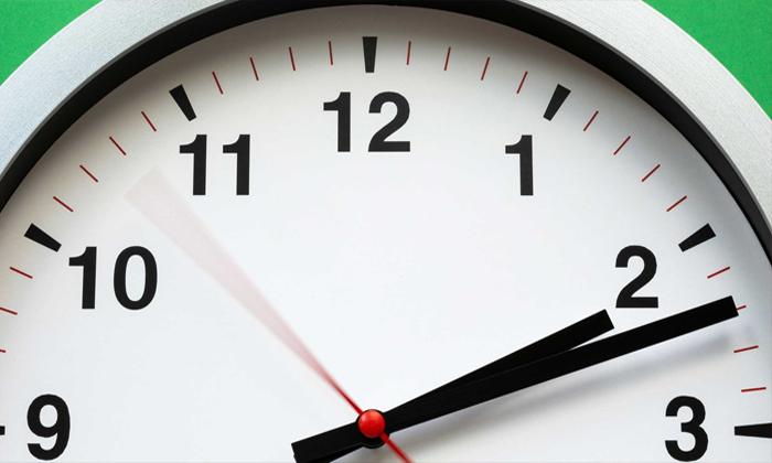 آنالیز بهینه سازی وردپرس در 7 ثانیه